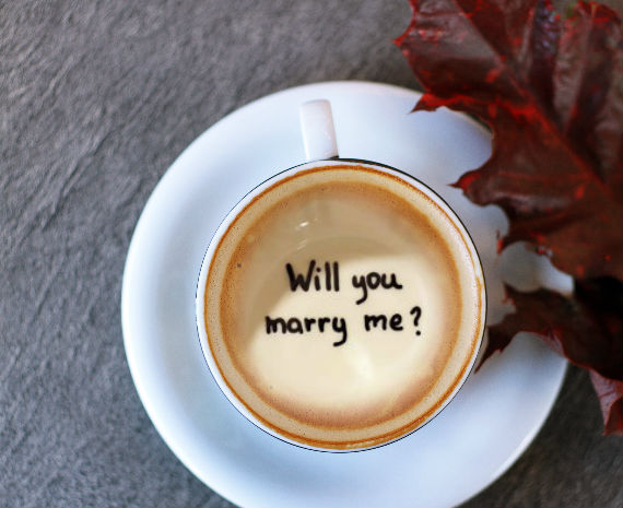 keepsakes-jewelry-and-gifts-halloween-proposal-coffee-cup