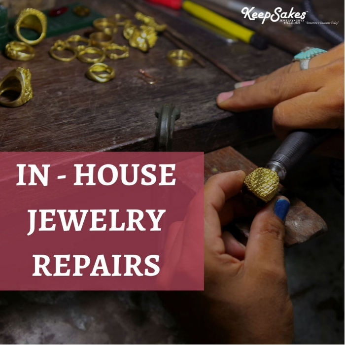 keepsakes-jewelry-and-gifts-in-house-jewelry-repairs