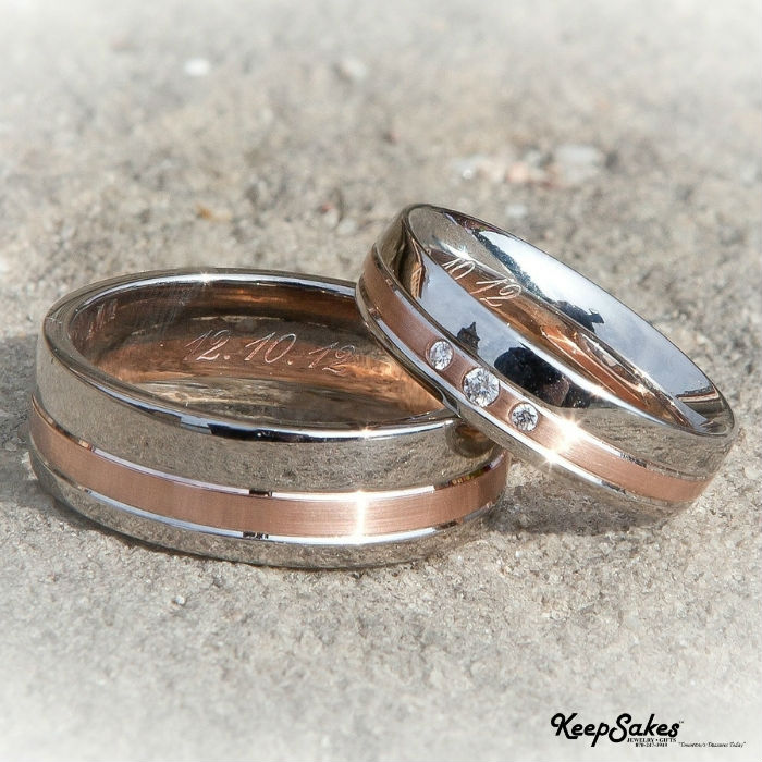 keepsakes-jewelry-and-gifts-jewelry-engraving-in-ring