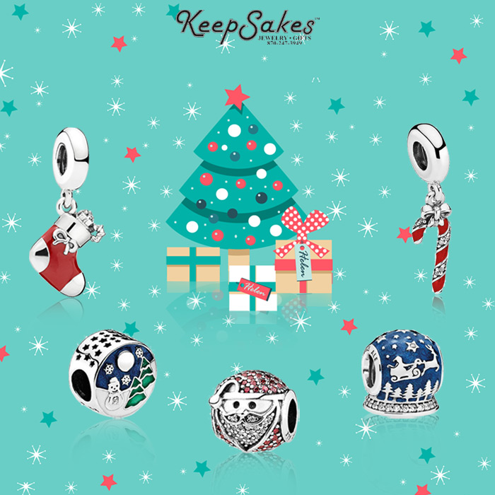 pandora-christmas-charms-from-keepsakes-jewelers