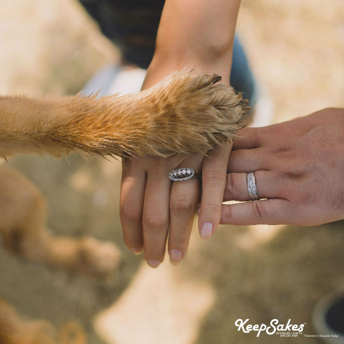 pet-spouses-flaunt-engagement-rings-keepsakes-jewelry-and-gifts
