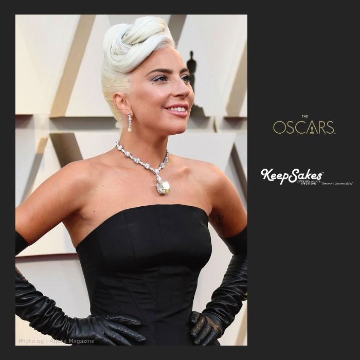 oscars-2019-lady-gaga-keepsakes-jewelry-and-gifts
